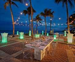 Hotel Marriott Curacao Resort Emerald Casino