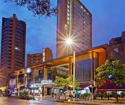 Hotel Holiday Inn Express Medellin