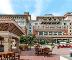 Hotel Hyatt Regency Kathmandu