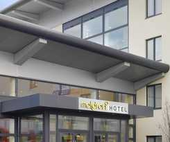 Hotel Maldron Portlaoise