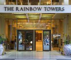 Hotel Rainbow Towers