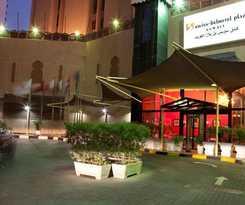 Hotel SWISS-BELHOTEL PLAZA KUWAIT