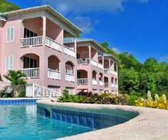 Hotel Caribbean Jewel Beach Resort