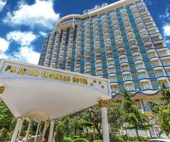 Hotel ENGELAB