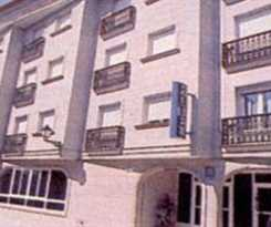 Hotel BRADOMIN HOTEL