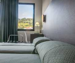 Apartamentos Loar Ferreries Aptos.