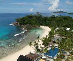 Hotel AVANI Seychelles Barbarons Resort and Spa