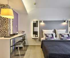 Hotel VALENTINA HOTEL