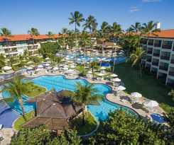 Hotel Marulhos Suites