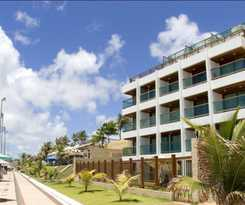 Hotel Araçá Praia Flat