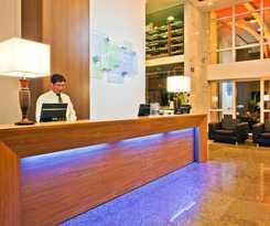 Hotel Holiday Inn Express Natal