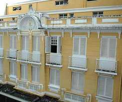 Hotel HOTEL JOAMAR