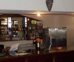 Hotel Minotel Vallee Des Princes