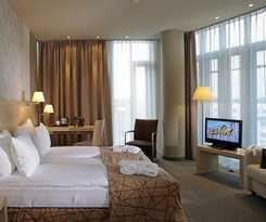 Hotel Rixwell Elefant Hotel