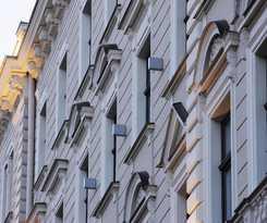 Hotel Rixwell Gertrude Hotel