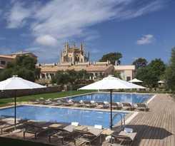 Hotel Hilton Sa Torre Mallorca Resort