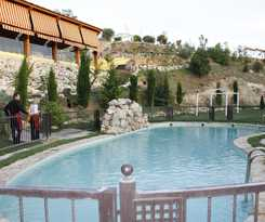 Hotel LA CERVALERA