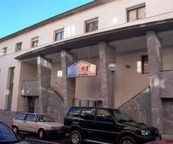 Hotel HOTEL ARMIÑE