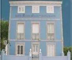 Hotel HOTEL CASONA SELGAS