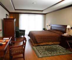 Hotel Mercure Casa Veranda