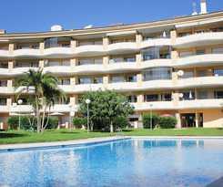 Hotel Albir Confort Estrella Golf