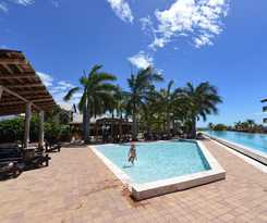 Hotel Lions Dive and Beach Resort Curacao