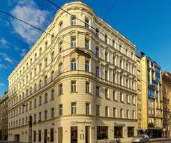 Hotel HOTEL ALBATROS