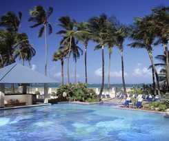 Hotel SAN JUAN RESORT & STELLARIS