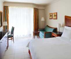 Hotel MARRIOTT SHARM EL SHEIKH