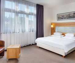 Hotel Park Inn  Prague