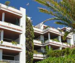 Apartamentos Apartamentos Del Rey