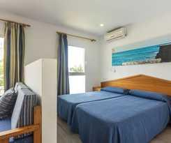 Apartamentos Massol