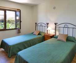 Hotel Rural APARTAMENTOS VILLA DE AGULO