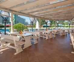 Hotel APARTHOTEL POSEIDON