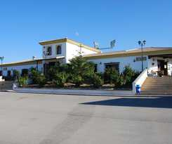 Hotel CORTIJO DE TAJAR