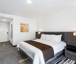 Hotel Wyndham Costa Del Sol Lima Airport