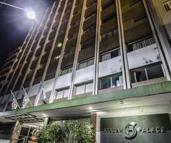 Hotel Stream Palace