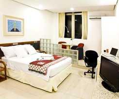 Hotel Lord Manaus Hotel
