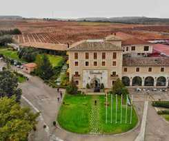 Hotel DOMUS SELECTA TORREMILANOS