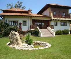 Hotel Rural Posada La Robleda