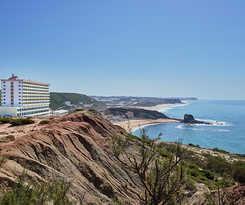 Hotel Ô Golf Mar