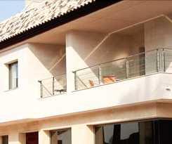 Apartamentos APARTAMENTOS ARCHYBAL