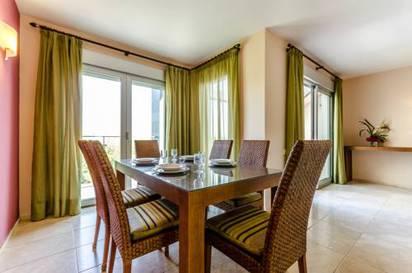 Apartamento 3 dormitorios  del hotel EL PLANTIO GOLF RESORT. Foto 3