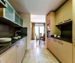 Apartamentos EL PLANTIO GOLF RESORT