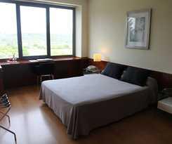 Hotel Santa Beatriz De Silva