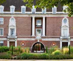 Hotel Devere Venues Devonport House