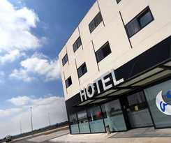 Hotel AS EXPRESS TORRENT
