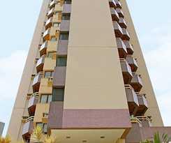 Hotel TRAVEL INN - SAINT CHARLES FLAT