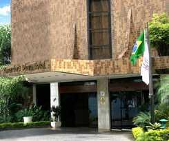 Hotel Best Western Tamandare Plaza