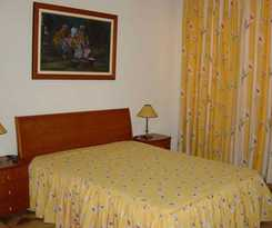 Hotel Coimbra Hotel and Spa